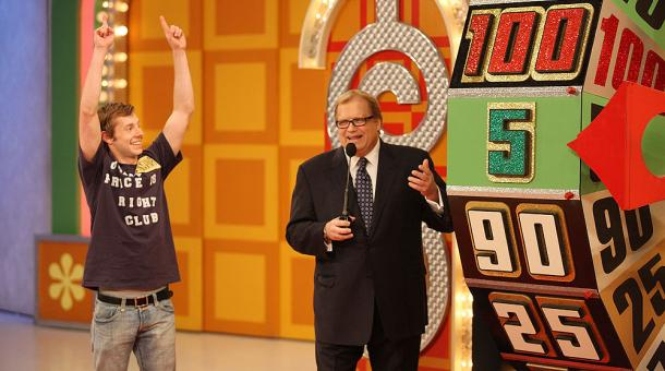 priceisright
