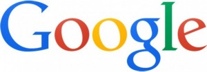 Google-Logo-Before-685x242