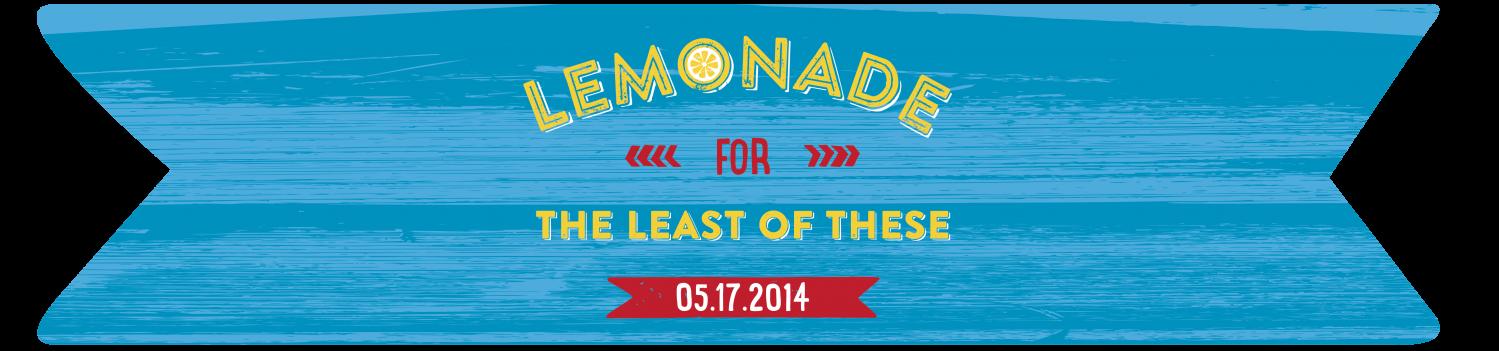 cropped-lemonadelongerheader1