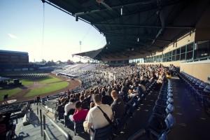 ballpark_0154