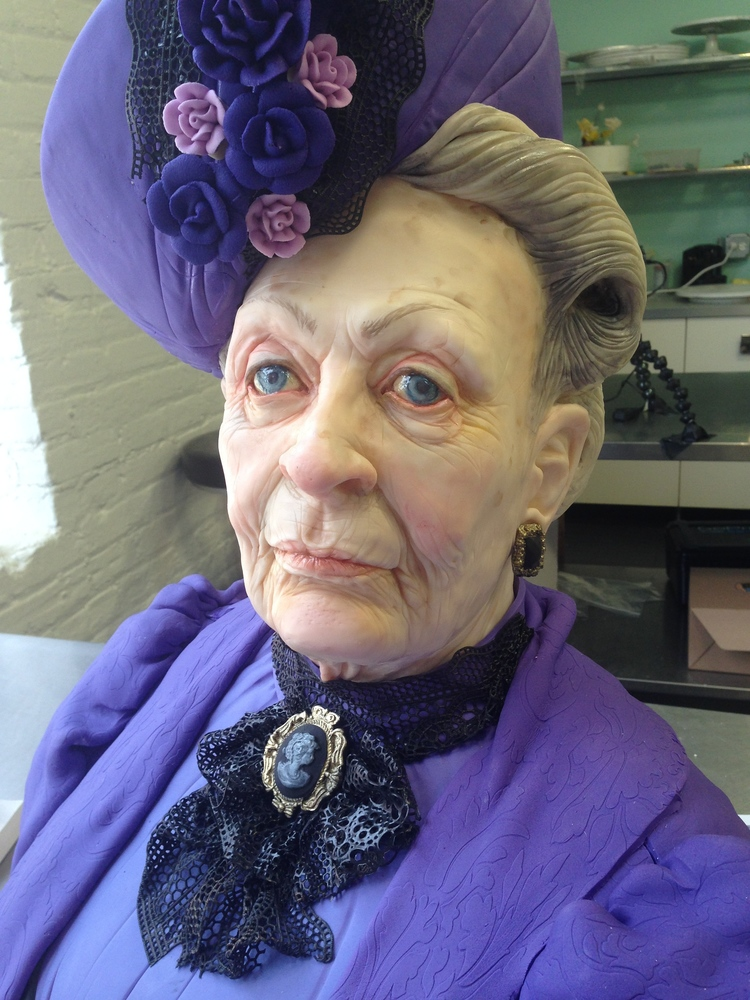 Dowager-Countess-Fully-Dressed