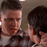 The Biff Tannen