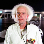 The Doc Brown